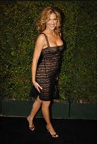 Celebrity Photo: Tricia Helfer 2020x3000   1.2 mb Viewed 11 times @BestEyeCandy.com Added 29 days ago