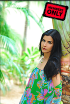 Celebrity Photo: Patricia Velasquez 2592x3872   4.9 mb Viewed 5 times @BestEyeCandy.com Added 624 days ago