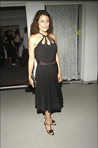 Celebrity Photo: Lisa Edelstein 2400x3600   537 kb Viewed 36 times @BestEyeCandy.com Added 115 days ago
