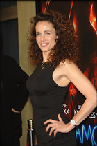 Celebrity Photo: Andie MacDowell 2848x4288   1.2 mb Viewed 51 times @BestEyeCandy.com Added 864 days ago