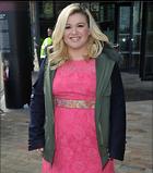 Celebrity Photo: Kelly Clarkson 901x1024   182 kb Viewed 211 times @BestEyeCandy.com Added 764 days ago