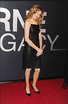 Celebrity Photo: Rene Russo 1200x1815   351 kb Viewed 181 times @BestEyeCandy.com Added 896 days ago