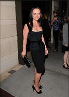 Celebrity Photo: Christina Ricci 2118x3000   567 kb Viewed 14 times @BestEyeCandy.com Added 44 days ago