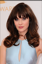 Celebrity Photo: Zooey Deschanel 1575x2362   480 kb Viewed 22 times @BestEyeCandy.com Added 59 days ago