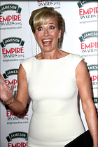 Celebrity Photo: Emma Thompson 1363x2048   280 kb Viewed 147 times @BestEyeCandy.com Added 902 days ago