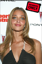 Celebrity Photo: Ana Beatriz Barros 2048x3072   3.0 mb Viewed 9 times @BestEyeCandy.com Added 1007 days ago