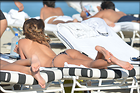 Celebrity Photo: Claudia Galanti 3600x2400   569 kb Viewed 62 times @BestEyeCandy.com Added 280 days ago