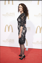 Celebrity Photo: Andie MacDowell 2458x3692   900 kb Viewed 242 times @BestEyeCandy.com Added 928 days ago