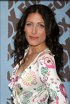 Celebrity Photo: Lisa Edelstein 1512x2250   595 kb Viewed 48 times @BestEyeCandy.com Added 115 days ago