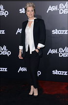 Celebrity Photo: Lucy Lawless 1942x3000   600 kb Viewed 18 times @BestEyeCandy.com Added 61 days ago