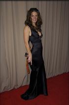 Celebrity Photo: Evangeline Lilly 1987x3000   954 kb Viewed 55 times @BestEyeCandy.com Added 84 days ago
