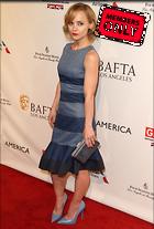 Celebrity Photo: Christina Ricci 3147x4661   1.9 mb Viewed 1 time @BestEyeCandy.com Added 44 days ago