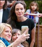 Celebrity Photo: Angelina Jolie 900x996   504 kb Viewed 125 times @BestEyeCandy.com Added 525 days ago