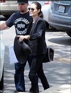 Celebrity Photo: Angelina Jolie 780x1024   182 kb Viewed 142 times @BestEyeCandy.com Added 681 days ago