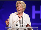 Celebrity Photo: Emma Thompson 594x432   63 kb Viewed 115 times @BestEyeCandy.com Added 902 days ago
