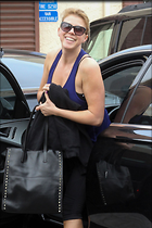 Celebrity Photo: Jodie Sweetin 1280x1920   262 kb Viewed 23 times @BestEyeCandy.com Added 53 days ago