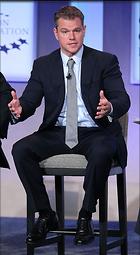 Celebrity Photo: Matt Damon 500x912   70 kb Viewed 63 times @BestEyeCandy.com Added 1076 days ago