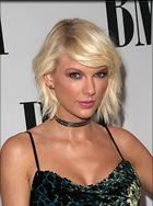 Celebrity Photo: Taylor Swift 1743x2340   356 kb Viewed 60 times @BestEyeCandy.com Added 23 days ago