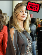 Celebrity Photo: Ana Beatriz Barros 2333x3050   1.4 mb Viewed 7 times @BestEyeCandy.com Added 926 days ago