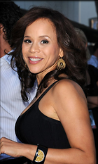 Celebrity Photo: Rosie Perez 500x831   69 kb Viewed 177 times @BestEyeCandy.com Added 629 days ago
