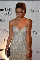 Celebrity Photo: Ana Beatriz Barros 2134x3200   1,071 kb Viewed 27 times @BestEyeCandy.com Added 969 days ago