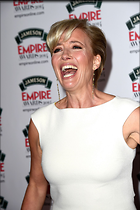 Celebrity Photo: Emma Thompson 1363x2048   247 kb Viewed 184 times @BestEyeCandy.com Added 869 days ago