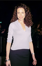 Celebrity Photo: Andie MacDowell 1691x2673   498 kb Viewed 120 times @BestEyeCandy.com Added 962 days ago