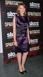 Celebrity Photo: Lucy Lawless 1687x3000   731 kb Viewed 23 times @BestEyeCandy.com Added 61 days ago