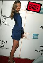 Celebrity Photo: Ana Beatriz Barros 2251x3266   1.5 mb Viewed 3 times @BestEyeCandy.com Added 969 days ago