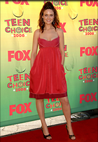 Celebrity Photo: Emily Deschanel 2070x3000   1,122 kb Viewed 75 times @BestEyeCandy.com Added 148 days ago