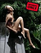Celebrity Photo: Candice Swanepoel 761x983   114 kb Viewed 16 times @BestEyeCandy.com Added 244 days ago