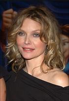 Celebrity Photo: Michelle Pfeiffer 1547x2250   663 kb Viewed 26 times @BestEyeCandy.com Added 119 days ago