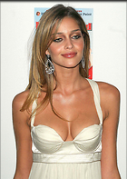 Celebrity Photo: Ana Beatriz Barros 2336x3280   1,021 kb Viewed 29 times @BestEyeCandy.com Added 1033 days ago