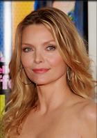 Celebrity Photo: Michelle Pfeiffer 1592x2250   523 kb Viewed 26 times @BestEyeCandy.com Added 59 days ago