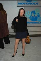 Celebrity Photo: Christina Ricci 2000x3008   372 kb Viewed 38 times @BestEyeCandy.com Added 44 days ago