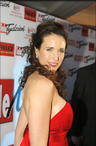 Celebrity Photo: Andie MacDowell 2146x3252   795 kb Viewed 194 times @BestEyeCandy.com Added 962 days ago