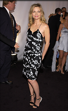 Celebrity Photo: Michelle Pfeiffer 1938x3150   776 kb Viewed 50 times @BestEyeCandy.com Added 119 days ago