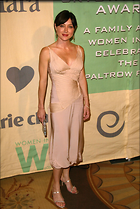 Celebrity Photo: Sasha Alexander 1648x2464   617 kb Viewed 36 times @BestEyeCandy.com Added 59 days ago