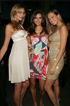 Celebrity Photo: Ana Beatriz Barros 2241x3390   913 kb Viewed 47 times @BestEyeCandy.com Added 1064 days ago