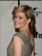 Celebrity Photo: Elizabeth Banks 2244x3000   862 kb Viewed 5 times @BestEyeCandy.com Added 84 days ago