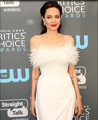 Celebrity Photo: Angelina Jolie 836x1024   119 kb Viewed 84 times @BestEyeCandy.com Added 186 days ago