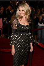 Celebrity Photo: Beverley Mitchell 398x600   42 kb Viewed 33 times @BestEyeCandy.com Added 87 days ago