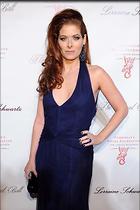 Celebrity Photo: Debra Messing 500x751   41 kb Viewed 96 times @BestEyeCandy.com Added 166 days ago