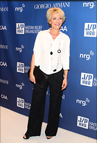 Celebrity Photo: Emma Thompson 404x594   79 kb Viewed 122 times @BestEyeCandy.com Added 869 days ago
