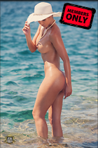 Celebrity Photo: Micaela Schaefer 640x960   406 kb Viewed 5 times @BestEyeCandy.com Added 166 days ago