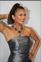 Celebrity Photo: Nia Peeples 400x600   60 kb Viewed 307 times @BestEyeCandy.com Added 930 days ago