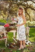 Celebrity Photo: Lauren Conrad 500x750   139 kb Viewed 47 times @BestEyeCandy.com Added 179 days ago