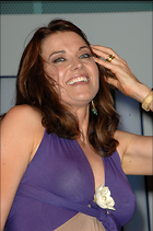 Celebrity Photo: Lucy Lawless 680x1024   183 kb Viewed 34 times @BestEyeCandy.com Added 61 days ago
