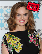Celebrity Photo: Emily Deschanel 2769x3600   1.6 mb Viewed 0 times @BestEyeCandy.com Added 148 days ago