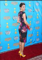 Celebrity Photo: Tricia Helfer 2100x3000   1,105 kb Viewed 28 times @BestEyeCandy.com Added 117 days ago